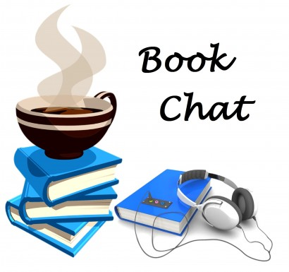 Book Chat image
