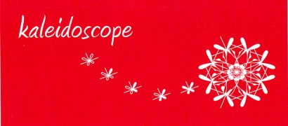 Kaleidoscope - biennial sales exhibition from Viewpoint Inc image