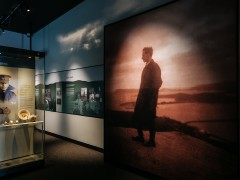 National Anzac Centre ranked as one of the top museums in Australia image