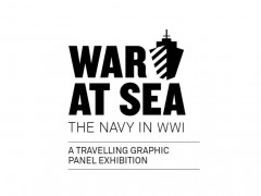 War at Sea - The Navy in WW1 Featuring Japan in World War One - The Ibuki image