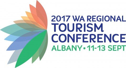 Albany to host inaugural regional tourism conference image