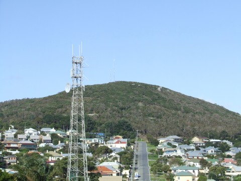 Tribunal approves NBN tower in Robinson image