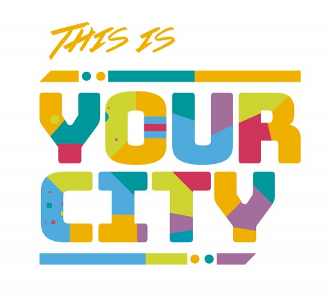 More to 'Your City' than meets the eye image